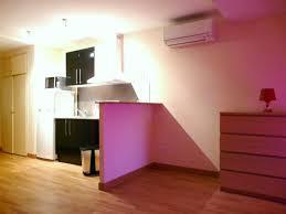 chambre a louer beziers location appartement 2 pieces de 45 m2 34500 beziers 50