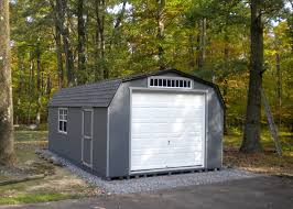 premo products for quality syracuse sheds poly furniture liverpool 14 x24 smartpanel high barn garage with 10 x8 ohd