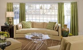 thomas kinkade home interiors homes interiors gifts catalog home interior decorating catalog