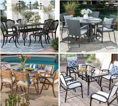 Wayfair Patio Dining Sets Outdoor Dining Sets Up To 50 At Wayfair