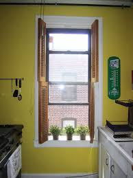 save yourself a trip to the market build your own hanging window