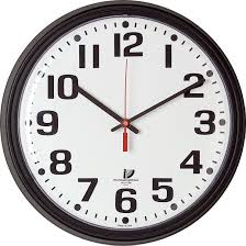 Clock Made Of Clocks by Clock Terrific Clock Image Design Clock Images Free Printable