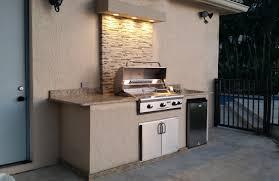 Custom Backyard Bbq Grills by Florida Outdoor Kitchens U2013 Barbeque Outdoor Kitchens Bbq Grill