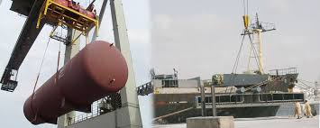 shipping to pakistan star shipping takes transformers to pakistan star ship