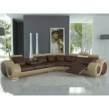 living room leather sectional recliner couch with extraordinary