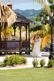 destination weddings st sandals grande st lucian wedding location destination weddings