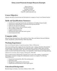 resume sle with career summary resume qualifications resumes grad engineering new college graduate