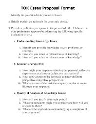 outline to write a paper doc 12751650 how to write a proposal essay outline how to how to write a proposal essay outline example essay proposal paper how to write a