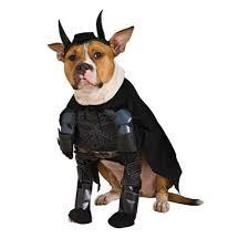 Batman Halloween Costume 8 Halloween Costume Idea U0027s Images Costume