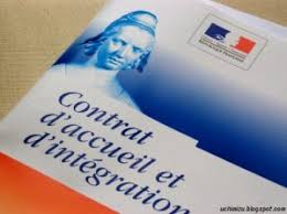 carte de sejour mariage test ofii anaem de français pour obtenir un visa sejour