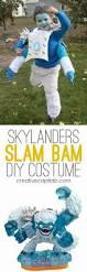 party city halloween costumes fresno ca 15 best skylander cosplay images on pinterest costume ideas