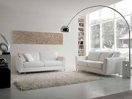 Sofa Bed Collection 10 Best Sofa Bed Collection Images On Pinterest Sofa Beds Sofas