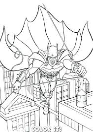 lego batman car coloring pages batman coloring page batman coloring page batman coloring page free
