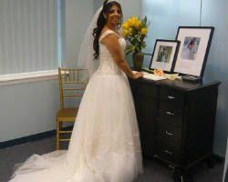 wedding dress stores top 10 wedding dresses stores in baltimore md bridal shops
