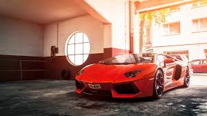 lamborghini wallpaper lamborghini aventador red wallpaper hd car wallpapers