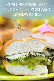 El Zocalo Mexican Grill by 146 Best Tortas Images On Pinterest Kitchen Sandwiches And Beverage