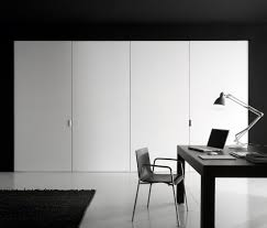 anthea wall partition system by boffi architonic