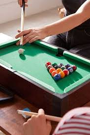 How Much Does A Pool Table Cost Party Supplies Party Games Urban Outfitters