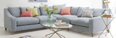 Rv Sleeper Sofa With Air Mattress by Sofas Center Creative Of Laped Sleeper Sofa Beautiful Living