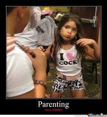 Bad Parent Meme - chuck s fun page 2 bad parenting 20 images