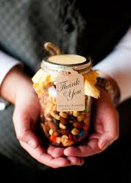 edible wedding favor ideas edible wedding favor ideas sacramento golf weddings