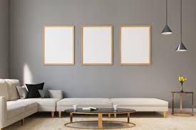 Wohnzimmer Optimal Einrichten Das Wohnzimmer Einrichten Wohnung Ratgeber