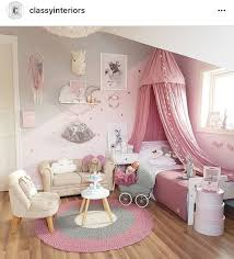 find inspiration to create a room in pink shades with the latest