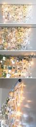 Lights Room Decor by 233 Best Very Cool Diy Light Fixtures Images On Pinterest