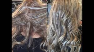 caramel lowlights in blonde hair hair extensions blonde lowlights youtube