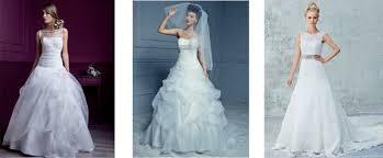 magasin robe de mariã e lille catalogue tati mariage 2015 toutes les photos