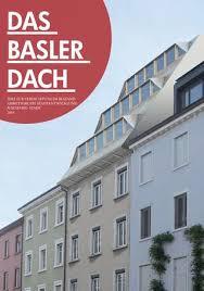por que casas modulares madrid se considera infravalorado construccion modular y arquitectura by daniel ropero rago issuu