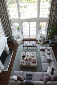 best 25 wall of windows ideas on pinterest great rooms grey