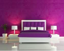 Pink Bedroom Paint Ideas - bedroom wallpaper hd cool bedroom wall paint ideas new home rule