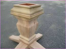 unfinished wood coffee table legs unfinished wood table unfinished wooden coffee table legs unfinished