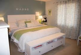Ikea Single Beds Bedroom Ikea Bedroom Furniture Canada Wall Bed Ikea Bunk Beds