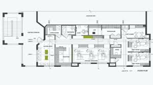 office design front office layout dental front office layouts front office sample layout astounding small office layout ideas office design layout offices amazing inspirations and ideas for front office layout ppt
