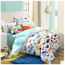 Kid Bedding Sets For Girls by Babies Kid Bedding