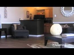 village square apartments in dallas tx forrent com youtube