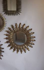 Mirrors On The Wall by Mirror Mirror On The Wall Norfolk Decorative Antiques