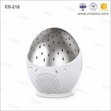 baby light and sound machine hatch baby rest night light sound machine es 218 buy mini portable