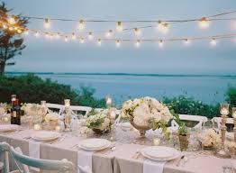 cape cod wedding venues cape cod wedding venues luxury can t decide on wedding colors