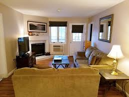 loon condo 1 free wifi fp pools king homeaway lincoln