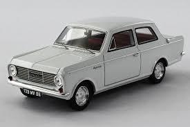 vauxhall viva vauxhall epic de luxe 1964 model cars hobbydb