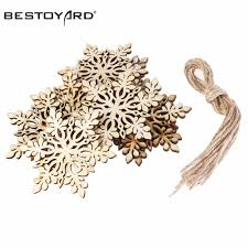 get cheap snowflake birthday decorations aliexpress