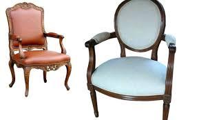 cuisine solde chez but cuisine solde chez but cool chaises de cuisine chez but chaises de
