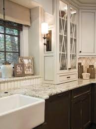 Kitchen Tiles Cheap Backsplash Tiles Cheap Kitchen Adorable Home Depot Kitchen Tile