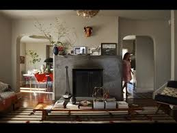 chic home interiors boho chic house tour