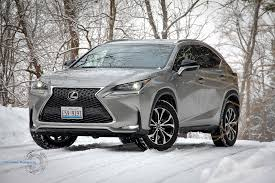 lexus atomic silver nx 2015 lexus nx200t f sport in atomic silver and wheels with painted
