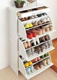 30 creative shoe storage ideas shelves storage and walls