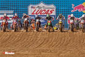 ama motocross videos weekly wallpapers hangtown national mx transworld motocross